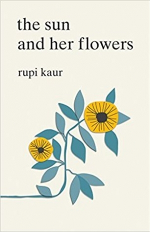 Download The Sun and Her Flowers free book as epub format