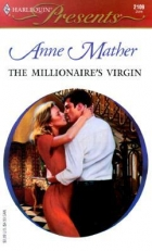 Book The Millionaire's Virgin free