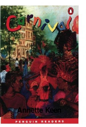 Download Carnival free book as pdf format