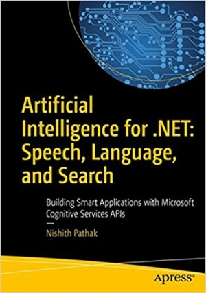 Download Artificial Intelligence for .NET free book as pdf format