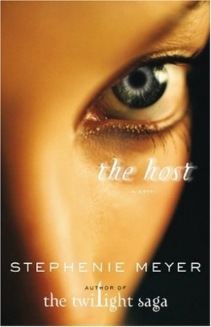 Download The Host free book as epub format