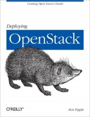 Download Deploying OpenStack free book as pdf format