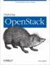 Book Deploying OpenStack free