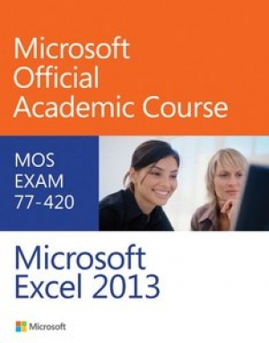 Download Exam 77-420 Microsoft Excel 2013 free book as pdf format