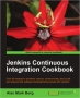 Book Jenkins Continuous Integration Cookbook free