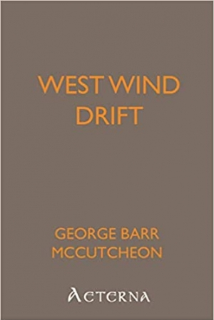 Download West Wind Drift free book as epub format