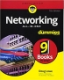 Book Networking All-in-One For Dummies, 7th Edition free