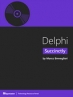 Book Delphi Succinctly free
