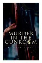 Book Murder in the Gunroom free