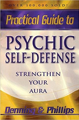 Download The Llewellyn Practical Guide To Psychic Self-Defense & Well Being (Llewelyn Practical Guides) free book as epub format