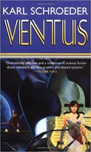 Download Ventus free book as epub format
