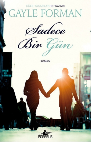 Download Sadece Bir Gun free book as pdf format