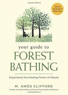 Book Your Guide to Forest Bathing Experience the Healing Power of Nature free