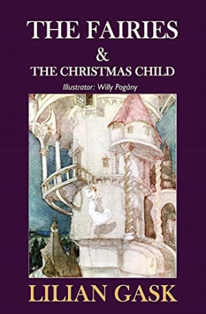 Download The Fairies and the Christmas Child free book as pdf format
