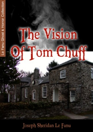 Download The Vision Of Tom Chuff free book as epub format