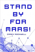 Book Stand by for Mars! free