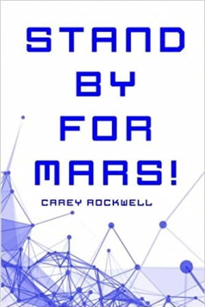 Download Stand by for Mars! free book as epub format