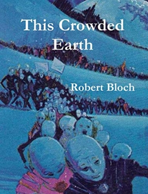 Download This Crowded Earth free book as epub format