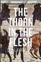 Book The Thorn in the Flesh free