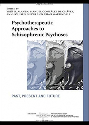 Download Psychotherapeutic Approaches to Schizophrenic Psychoses: Past, Present and Future (The International Society for Psychological and Social Approaches to Psychosis Book Series) free book as epub format
