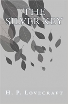 Book The Silver Key free