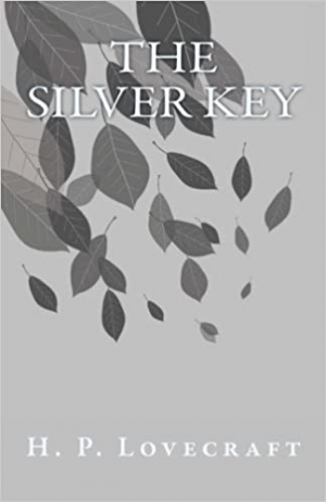 Download The Silver Key free book as epub format