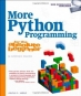 Book More Python Programming for the Absolute Beginner free