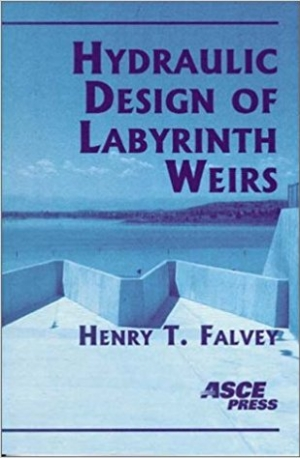 Hydraulic Design of Labyrinth Weirs - Engineering - Free online books