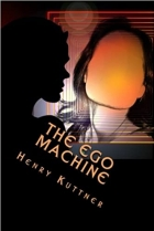 Book The Ego Machine free
