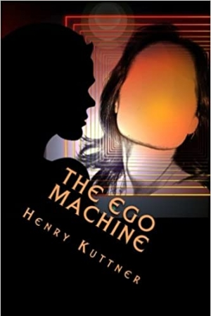 Download The Ego Machine free book as epub format