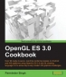 Book OpenGL ES 3.0 Cookbook free