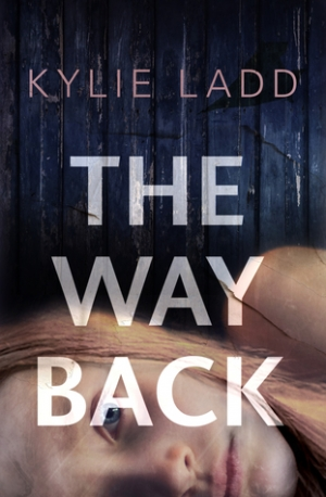 Download The Way Back free book as pdf format