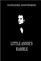 Little Annie's Ramble