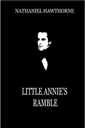 Download Little Annie's Ramble free book as epub format