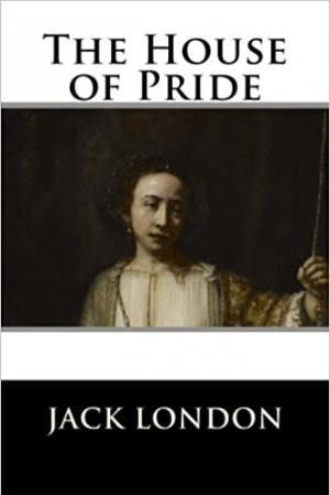 Download The House of Pride free book as epub format