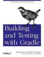 Book Building and Testing with Gradle free