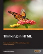 Book Thinking in HTML free
