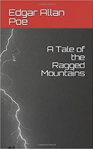 Download A Tale of The Ragged Mountains free book as epub format