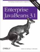 Book Enterprise JavaBeans 3.1, 6th Edition free