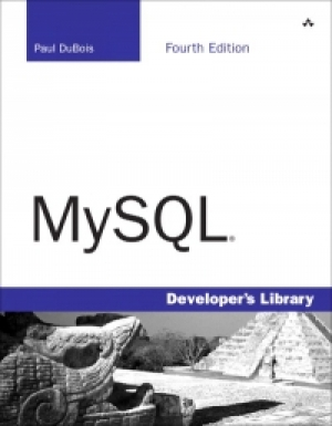 Download MySQL, 4th Edition free book as pdf format