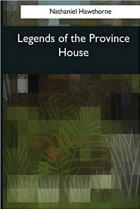 Book Legends of the Province House free