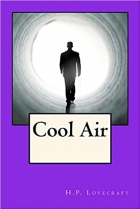 Book Cool Air free