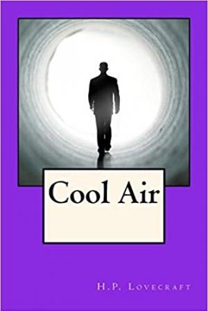 Download Cool Air free book as epub format