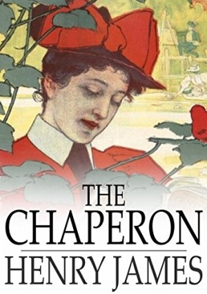 Download The Chaperon free book as epub format