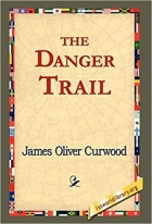 Book The danger trail free