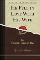 Book He Fell in Love With His Wife free