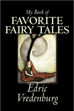 Download My Book of Favorite Fairy Tales free book as pdf format