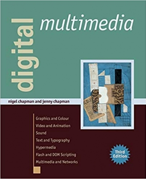 Download Digital Multimedia free book as pdf format