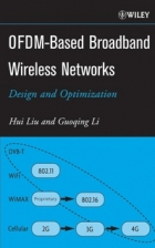 Book OFDM-Based Broadband Wireless Networks free