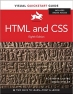 Book HTML and CSS: Visual QuickStart Guide free